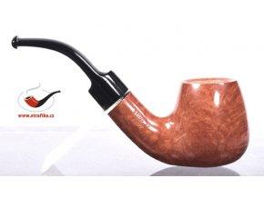 Dýmka Brebbia Ambra 2835