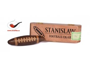 Doutníky Stanislaw Football Cigar/1