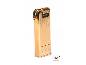 Dýmkový zapalovač Corona 33-5201NS