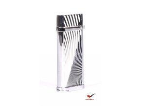 Dýmkový zapalovač Corona Laurel 66-3666