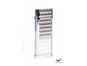 Dýmkový zapalovač Corona Laurel 66-3677