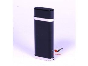 Dýmkový zapalovač Corona Laurel 66-9522