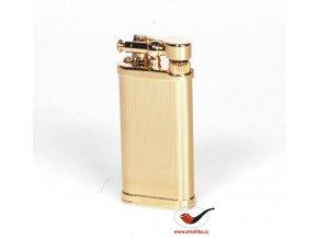 Dýmkový zapalovač Corona Old Boy 64-5211