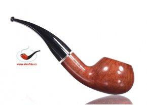 Dýmka Brebbia Junior Ambra 2761