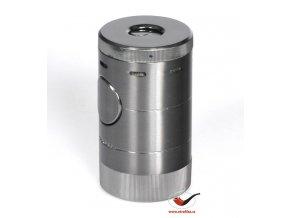 Doutníkový stolní zapalovač XIKAR Volta Tabletop Lighter 569G2