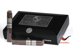 Doutníky Rocky Patel 15th Anniversary Robusto Cello/20