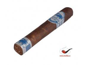 Doutníky Stanislaw Vintage Blue Half Corona/1