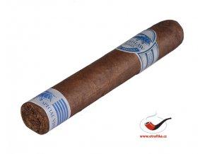 Doutníky Stanislaw Vintage Blue Robusto/1