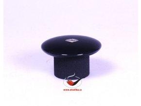 Nehořlavá zátka do hlavičky dýmky Brebbia 20mm