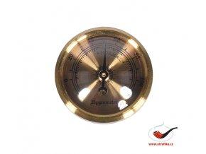 Joyaux hygrometer 45mm YF-450