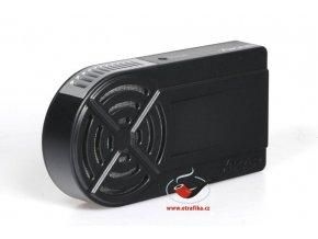 Ventilátor do humidoru XIKAR HumiFan Black 831XI