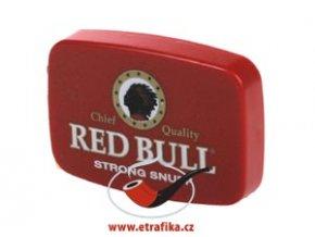 Šňupací tabák Red Bull/10