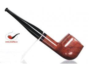 Dýmka C Pipes Martin Čermák 2350 010