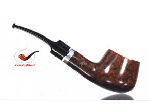 Dýmka Stanwell Relief Brown 11