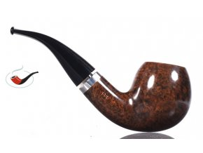 Dýmka Stanwell Relief Brown 185