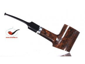 Dýmka Stanwell Relief Brown 207