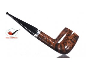 Dýmka Stanwell Relief Brown 88