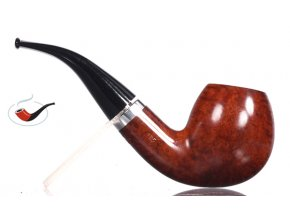Dýmka Stanwell Relief Light 185