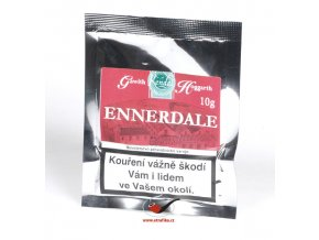 Dýmkový tabák Gawith Hoggarth Ennerdale Mixture/10