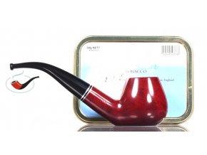 Dýmka Peterson Killarney Red B11