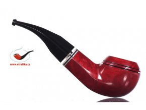 Dýmka Peterson Killarney Red 80S
