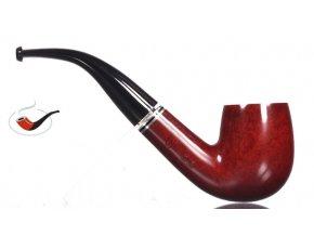 Dýmka Peterson Killarney Red 69