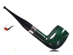 Dýmka Rattrays Lowland 37