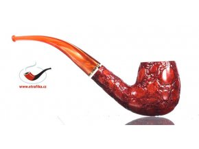 Dýmka Savinelli Alligator Colored 602R