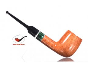Dýmka Savinelli Impero Smooth Natural 127