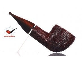 Dýmka Savinelli Mega Brownblast 510