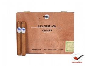 Doutníky Stanislaw Corona/25