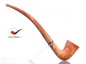 Dýmka Butz Choquin Prestige Long 1116