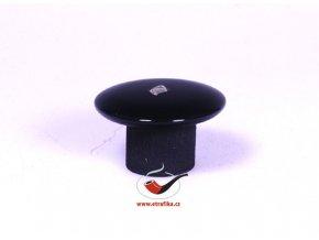 Nehořlavá zátka do hlavičky dýmky Brebbia 18mm