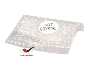 Náhradní polymerové krystaly do zvlhčovače