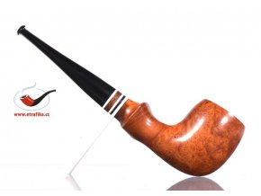 Dýmka Michal Novák Rare Wood II 035