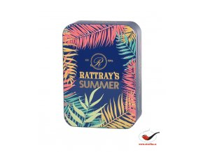 Dýmkový tabák Rattrays Summer Edition 2020/100