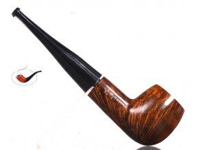 Dýmka BPK 6237 01