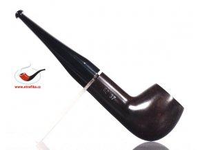 Dýmka BPK 6237 Akryl 01