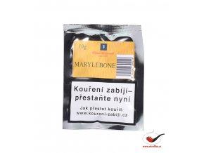 Dýmkový tabák Robert McConnell Marylebone/10