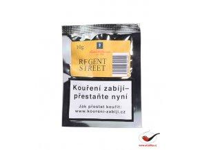 Dýmkový tabák Robert McConnell Regent Street/10
