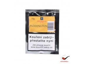 Dýmkový tabák Robert McConnell Paddington/10