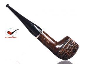Dýmka BPK 62937 Rustik Akryl 01