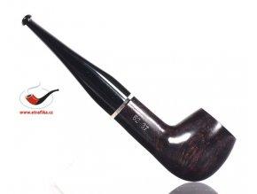 Dýmka BPK 6237 Akryl 02