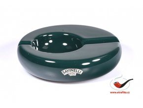 Doutníkový popelník Savinelli W1009