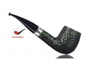 Dýmka Rattrays Mossy Eric Rustic Green 122