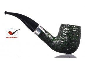 Dýmka Rattrays Mossy Eric Rustic Green 124