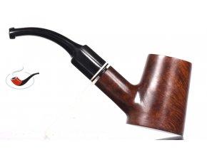 Dýmka Stanislaw 0118-09
