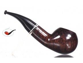 Dýmka Stanislaw 0152-05