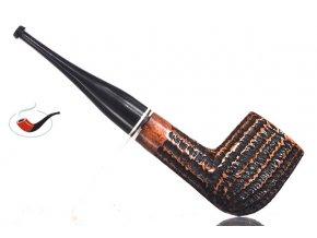 Dýmka Stanislaw 0098-02
