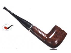 Dýmka Stanislaw 0099-02